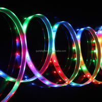 waterproof black light uv strip led with best quality