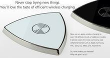 q1 wireless charger