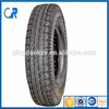 china hot sale high quality cheap Motorcycle Tire tyre