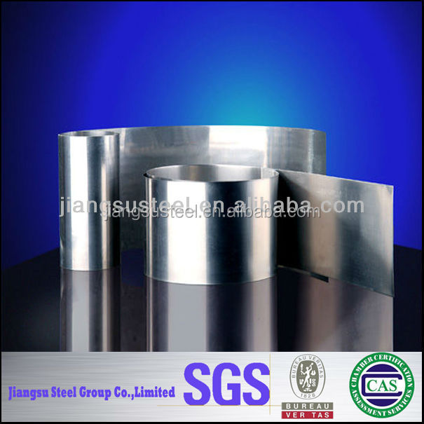 Hot selling Stainless Steel 303 coil/strip