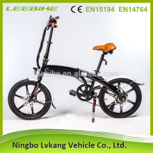 easy rider electric bike brazil electric bicycle tornado bicycle