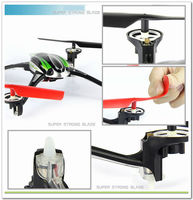 2014 New Products on Market WLToys V636 Mini Helicopter for Wholesale