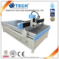 type3 software cnc router for guitar making cnc router servo motor kit cnc router machine price distributors canada
