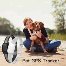 Good Sealed gps tracker gt02