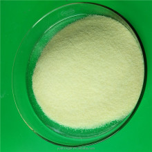 high purity pharmaceutical grade halal bovine gelatin powder