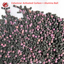 Chemical Formula Coal-based Columnar Activated Carbon/Norit Price Per Ton