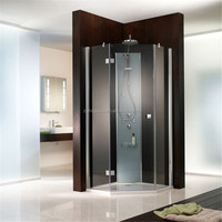 Shower Cubicles Price