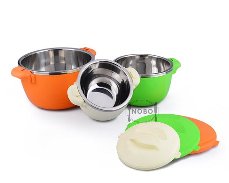 steel fresh bowl.jpg