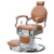 Barber Chair Vintage Barber Shop Equipment Wholesale Chair Salon Furniture