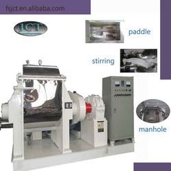 polyethylene wax for hot melt adhesives kneading machine