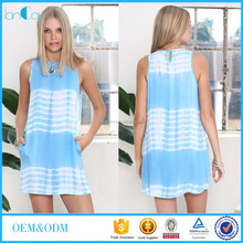 Europe Style Women Apparel Chinese Clothing Manufacturer