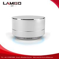 Best Quality bluetooth wireless bass speaker sound system