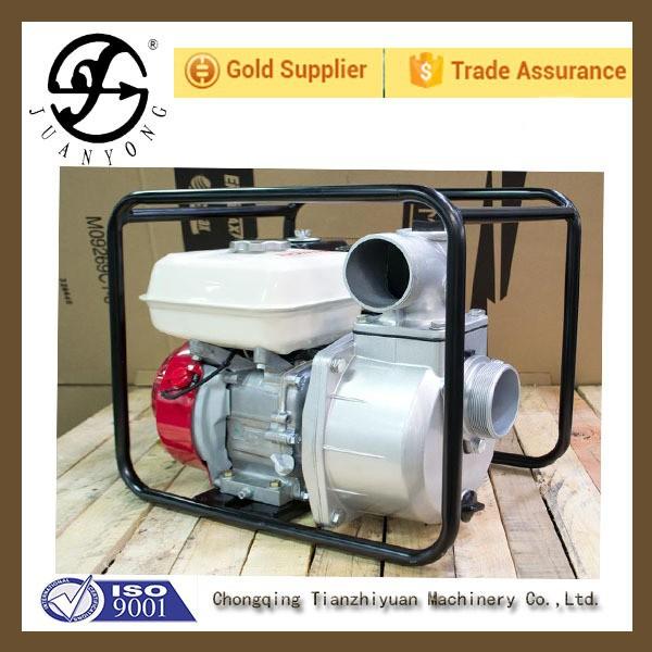 juanyong marque pompe chaleur air eau utilis e lectrique pompe eau prix inde pompe id de. Black Bedroom Furniture Sets. Home Design Ideas
