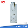 China 100w led street luminaire light with best service