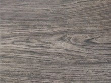 laminate melamine decorative paper for kitchen cabinet