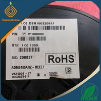 New and Original ADI Transceiver IC Chip ADM3485ARZ-REEL7