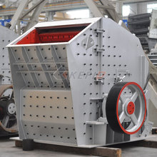 impact crusher flowsheet symbol/difference between cone crusher and impact crusher