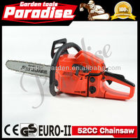 Professional Garden Tools 5800 Original Chainsaw