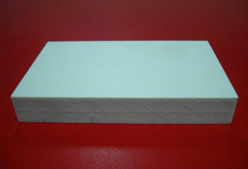 high quality 4ftx8ft PVC sintra <strong>sheet</strong>
