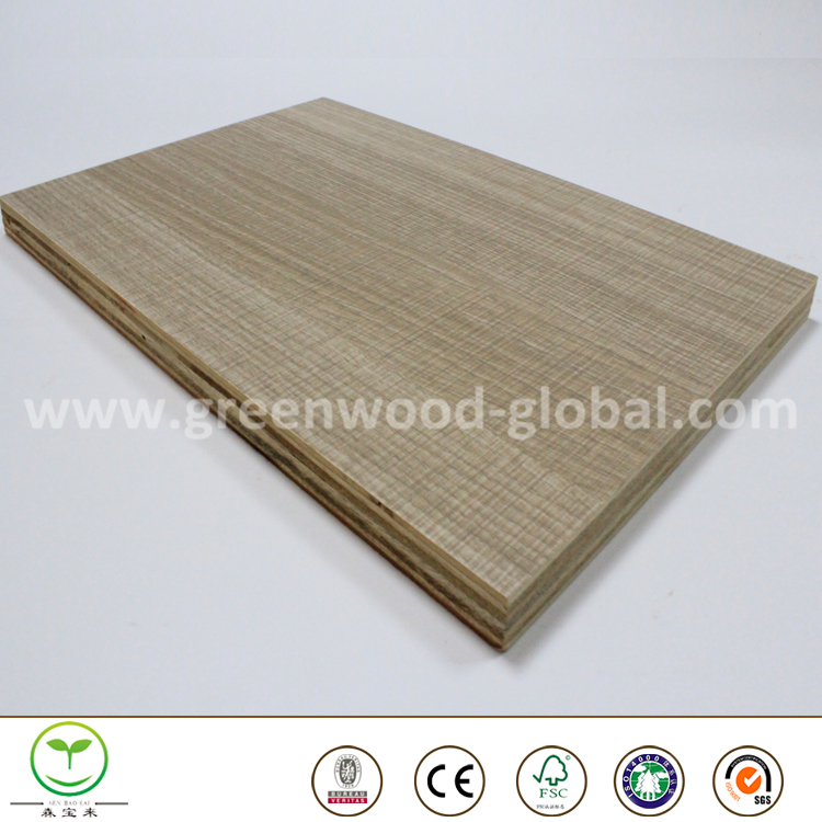 laminated cheap plywood for sale