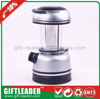 solar power lamp price XSCL0133