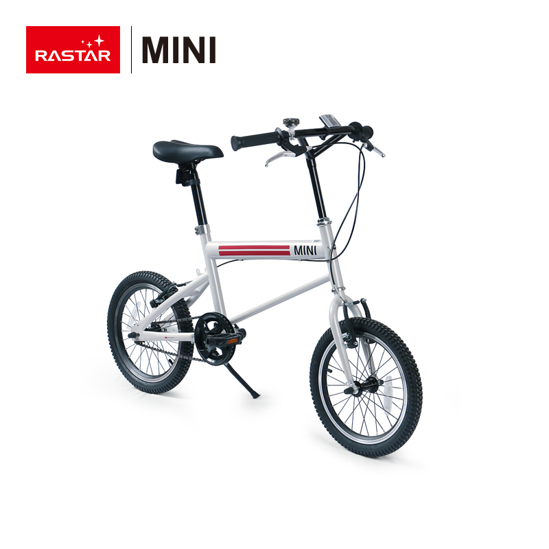 RASTAR fancy design MINI children bike 16 inch bicycle for sale