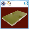 /product-detail/building-materials-home-depot-aluminum-honeycomb-sandwich-panel-price-60467428524.html