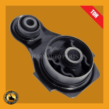 50842-S2H-990 engine mounting auto parts high quality factory price