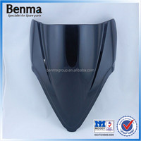 Chinese factory GSXR1300 08-09 windscreen for motorcycle