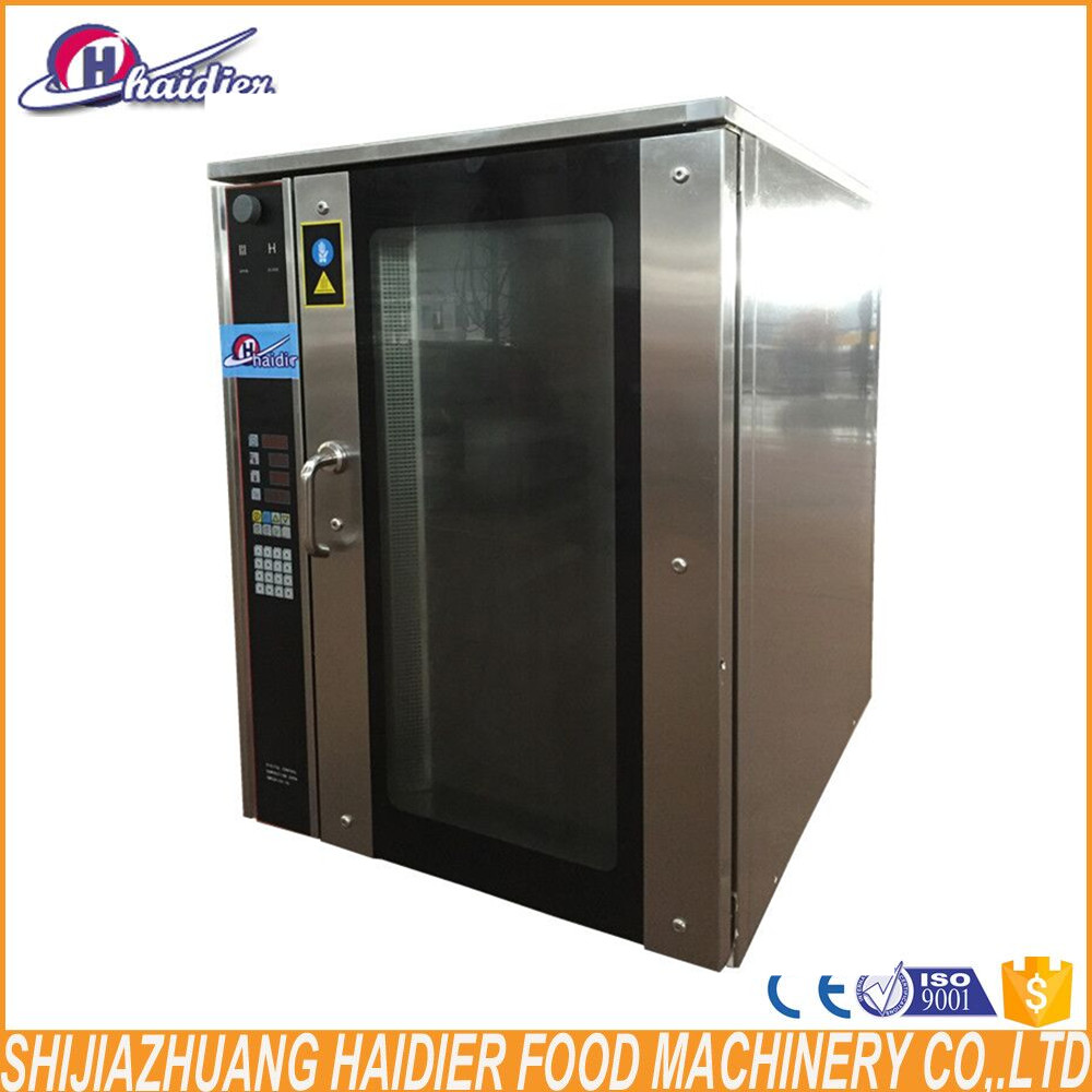 ... Toaster Ovens,Industrial Bread Baking Oven For Sale,Bread Baking Oven