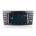 Dashboard Placement and CE FCC RoHs Certification 2 din 7 inch car dvd player