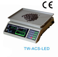 Buy ACS 30kg price computing scale in China on Alibaba.com