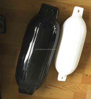 2015 new product PVC inflatable port/marine dock fender