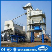 Small Machines To Make Money Automatic Asphalt Batching Station