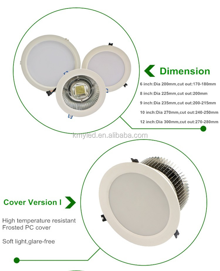 8 inch recessed led downlights.jpg