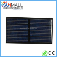 Low Price Mini Solar Panel Export Germany