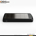 hot sale cheap solar mobile phone charger cover for laptop 2000mAh ( MP-S2000A)
