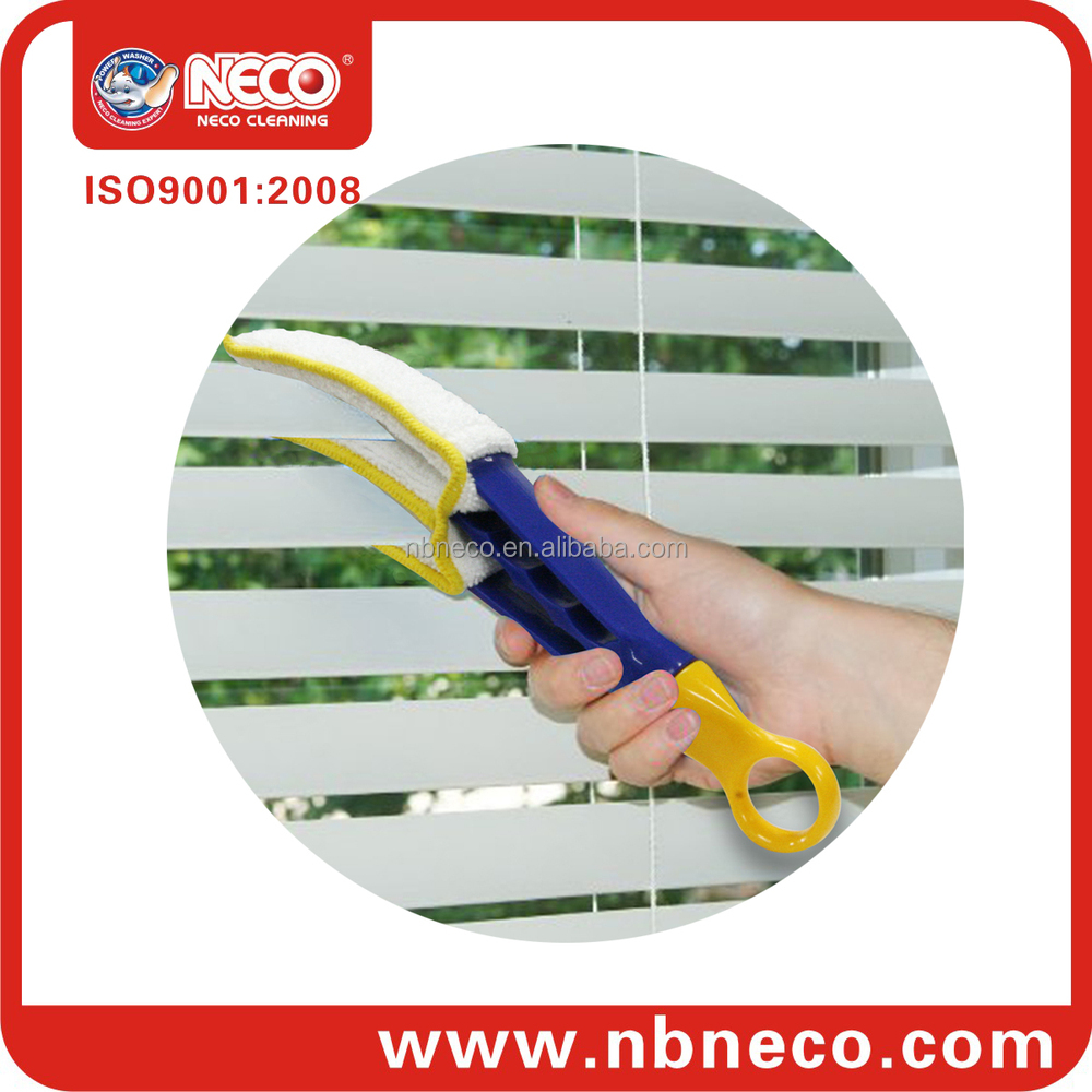 With quality warrantee factory supply surface brushed door lock extended lip strike plate of NECO