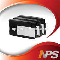 ink cartridge for HP 960