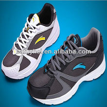 manufacturer of sports shoe printing ink