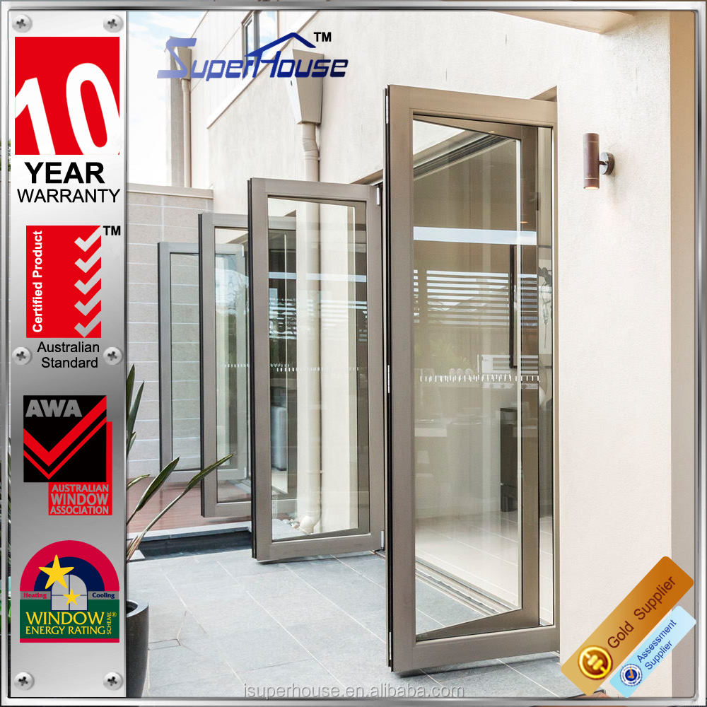 waterproofing quality technical doors and windows designs buy doors