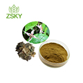 Top Quality 100% Natural Horny Goat Weed Extract 98% Icariin