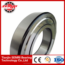discount bearing,urb romania bearing 6306-2rs 30*72*19mm ball bearing