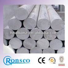 jiangsu 321 stainless steel round bar china distributor