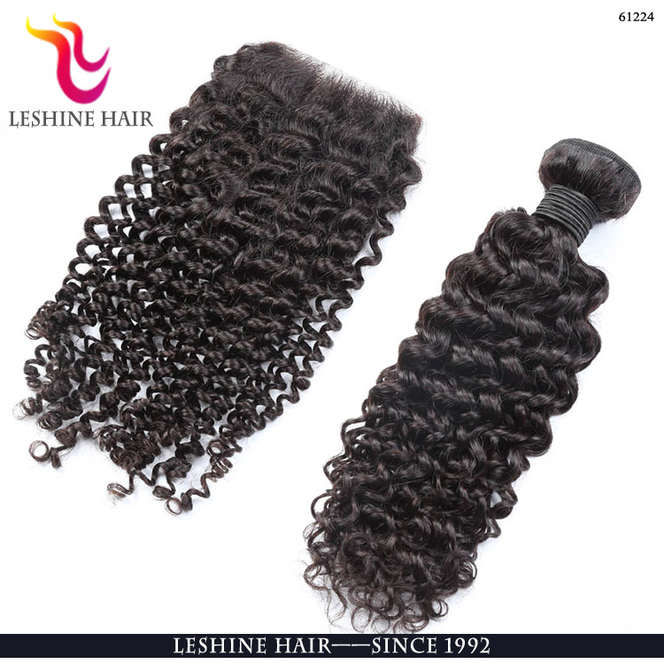 Different Types Curly Straight Deep Weave Hair Distributors List Of Hair Extensions