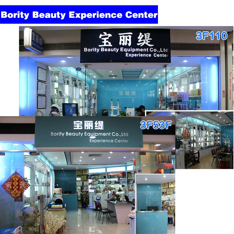 Import china goods microdermabrasion beauty equipment