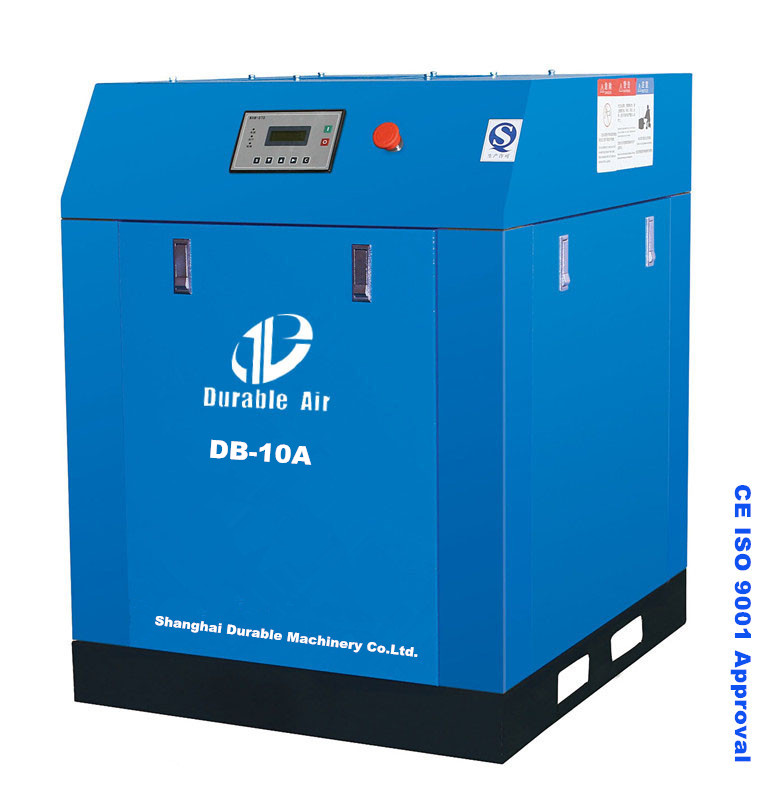 15 bar china brand names air compressors