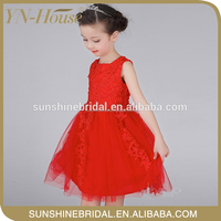 new product ball gown wedding dress patterns with ruffle for wedding