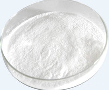 Professional melatonin sleeping powder with CE certificate