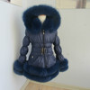 /product-detail/childern-puffer-jacket-with-fox-fur-trim-with-fur-hood-60346127365.html
